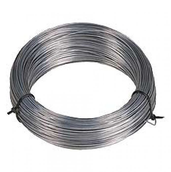 COILED WIRE 2,00 MM