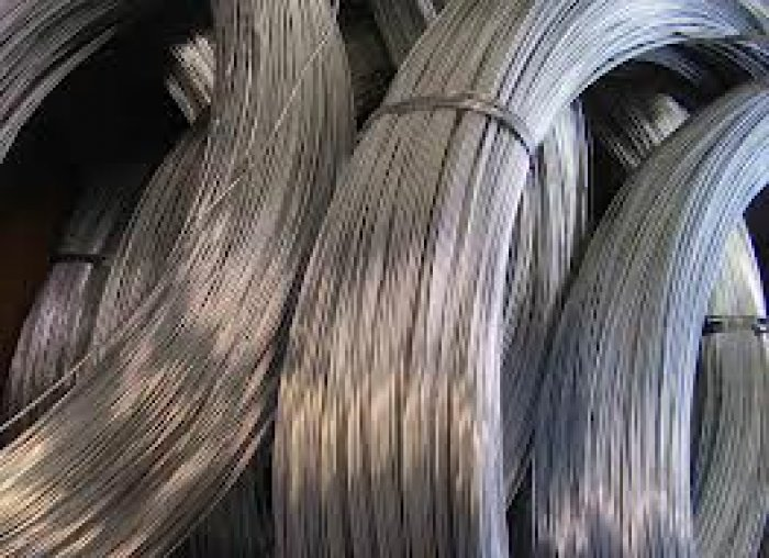 COILED WIRE 2,60 MM