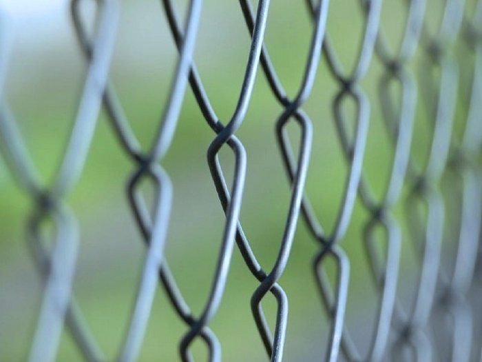 NETTINGS AND FENCING